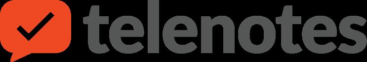 TeleNotes Sales Productivity System CRM